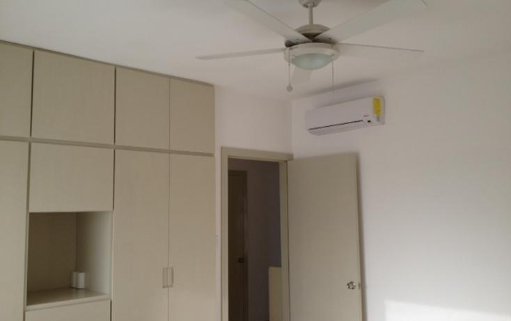 Foto de departamento en renta en  , el conchal, alvarado, veracruz de ignacio de la llave, 1195511 No. 13