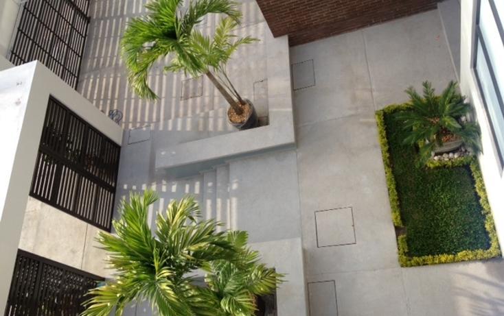Foto de departamento en renta en  , el conchal, alvarado, veracruz de ignacio de la llave, 1195511 No. 15