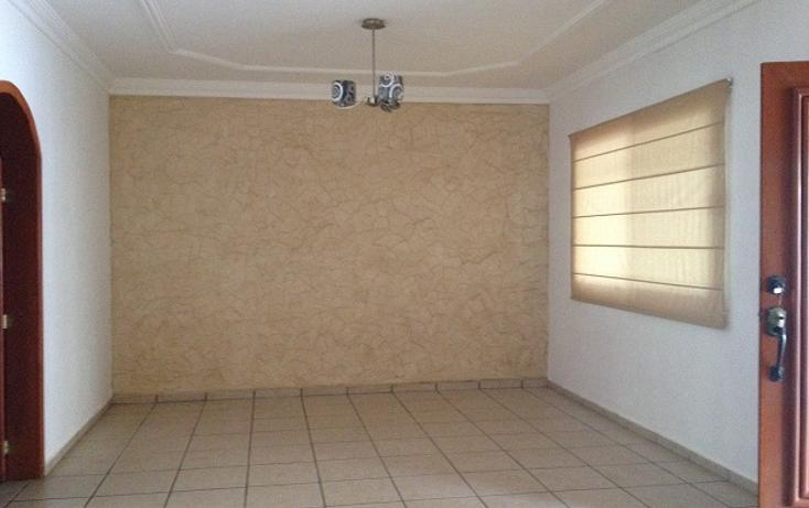 Foto de casa en renta en  , el conchal, alvarado, veracruz de ignacio de la llave, 1197517 No. 02