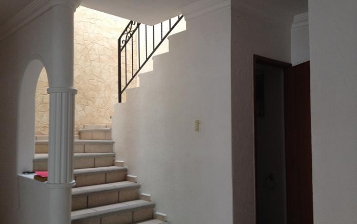 Foto de casa en renta en  , el conchal, alvarado, veracruz de ignacio de la llave, 1197517 No. 03