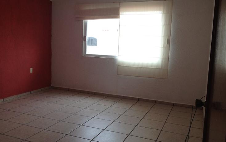 Foto de casa en renta en  , el conchal, alvarado, veracruz de ignacio de la llave, 1197517 No. 04
