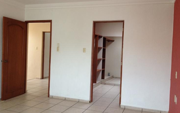 Foto de casa en renta en  , el conchal, alvarado, veracruz de ignacio de la llave, 1197517 No. 05