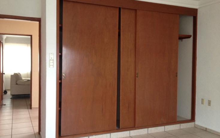 Foto de casa en renta en  , el conchal, alvarado, veracruz de ignacio de la llave, 1197517 No. 06
