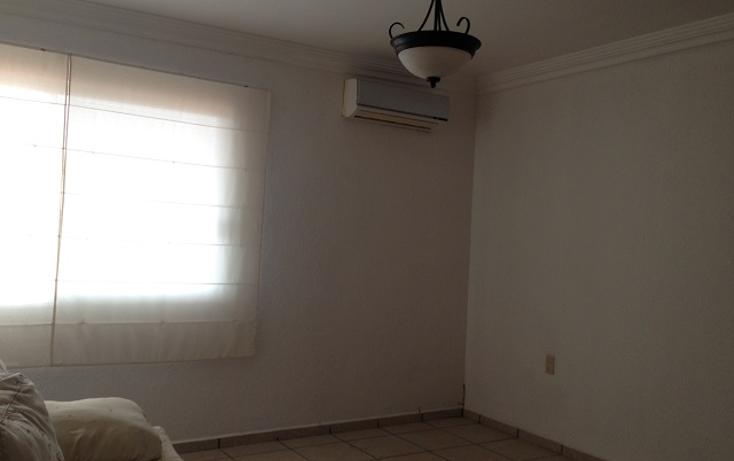 Foto de casa en renta en  , el conchal, alvarado, veracruz de ignacio de la llave, 1197517 No. 07