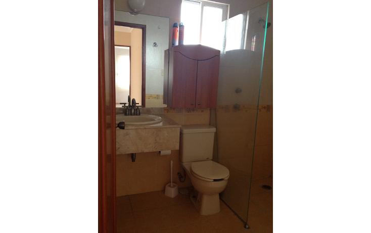 Foto de casa en renta en  , el conchal, alvarado, veracruz de ignacio de la llave, 1197517 No. 08