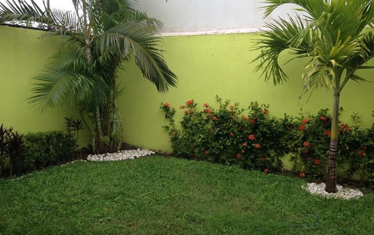 Foto de casa en renta en  , el conchal, alvarado, veracruz de ignacio de la llave, 1197517 No. 09