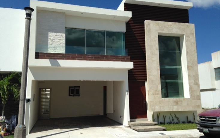 Foto de casa en venta en  , el conchal, alvarado, veracruz de ignacio de la llave, 1202651 No. 02