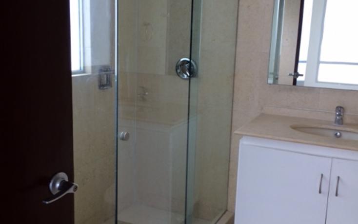 Foto de departamento en venta en  , el conchal, alvarado, veracruz de ignacio de la llave, 1203963 No. 09