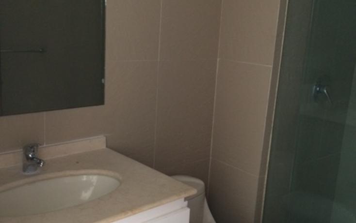 Foto de departamento en venta en  , el conchal, alvarado, veracruz de ignacio de la llave, 1203963 No. 13