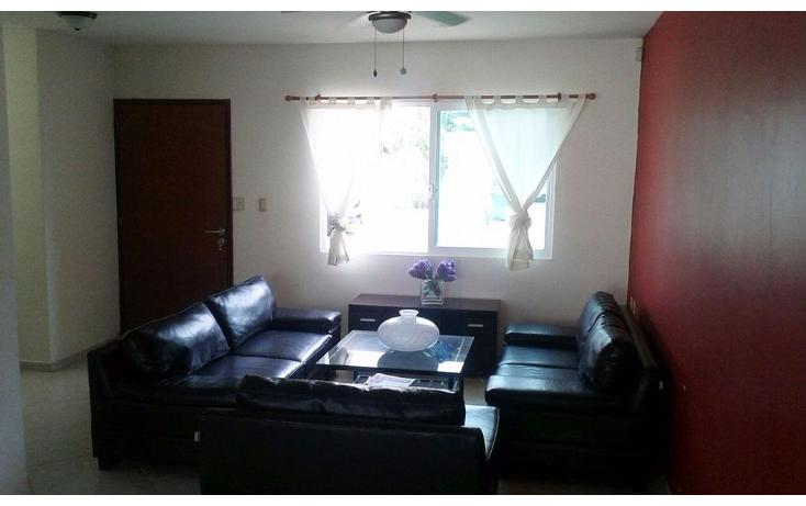Foto de casa en renta en  , el conchal, alvarado, veracruz de ignacio de la llave, 1228081 No. 03