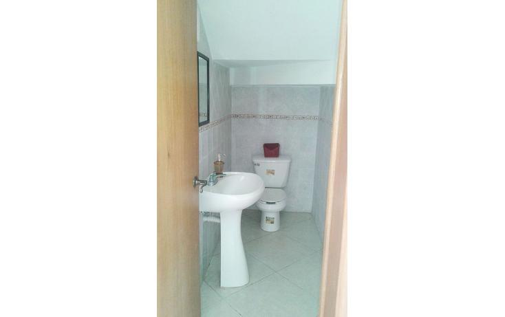 Foto de casa en renta en  , el conchal, alvarado, veracruz de ignacio de la llave, 1228081 No. 05