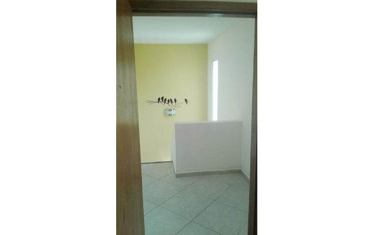 Foto de casa en renta en  , el conchal, alvarado, veracruz de ignacio de la llave, 1228081 No. 07
