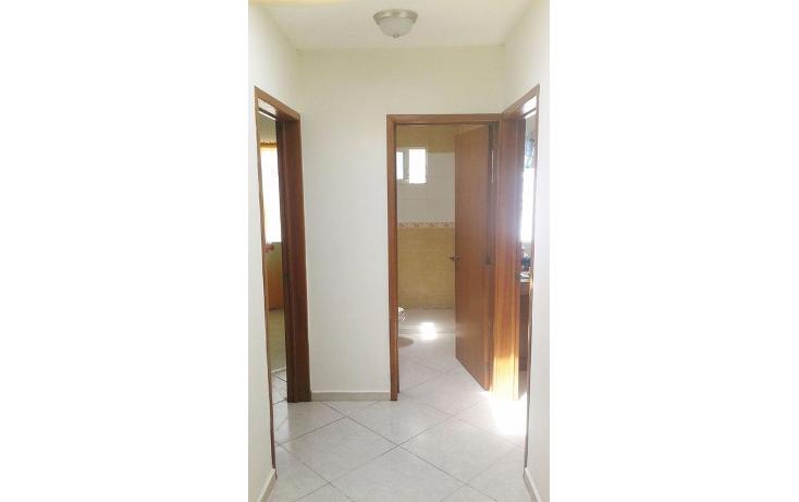 Foto de casa en renta en  , el conchal, alvarado, veracruz de ignacio de la llave, 1228081 No. 10