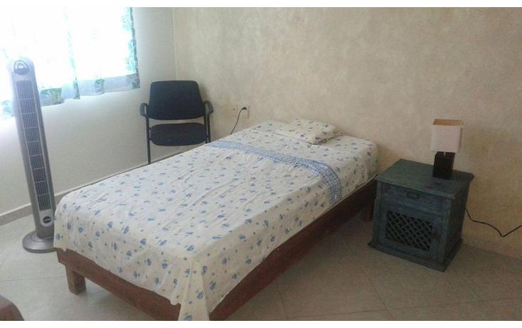 Foto de casa en renta en  , el conchal, alvarado, veracruz de ignacio de la llave, 1228081 No. 17