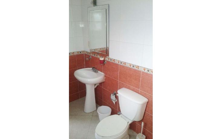 Foto de casa en renta en  , el conchal, alvarado, veracruz de ignacio de la llave, 1228081 No. 18