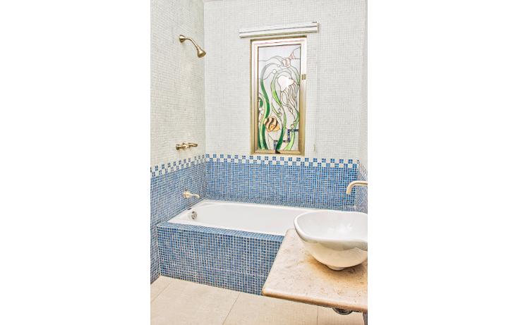 Foto de casa en venta en  , el conchal, alvarado, veracruz de ignacio de la llave, 1252435 No. 10