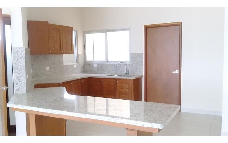 Foto de departamento en renta en  , el conchal, alvarado, veracruz de ignacio de la llave, 1261225 No. 03