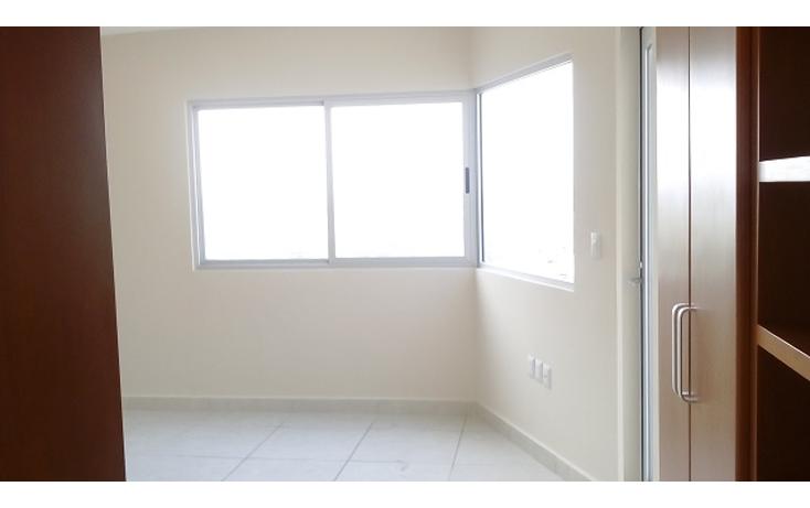 Foto de departamento en renta en  , el conchal, alvarado, veracruz de ignacio de la llave, 1261225 No. 04