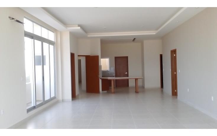 Foto de departamento en renta en  , el conchal, alvarado, veracruz de ignacio de la llave, 1261225 No. 07