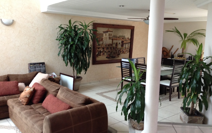 Foto de casa en venta en  , el conchal, alvarado, veracruz de ignacio de la llave, 1267565 No. 02