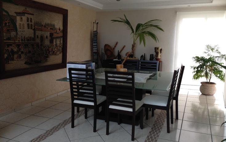 Foto de casa en venta en  , el conchal, alvarado, veracruz de ignacio de la llave, 1267565 No. 03