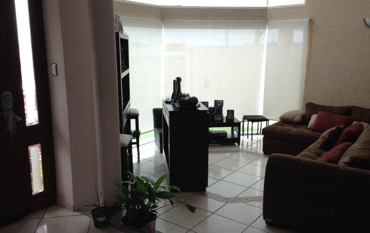 Foto de casa en venta en  , el conchal, alvarado, veracruz de ignacio de la llave, 1267565 No. 04