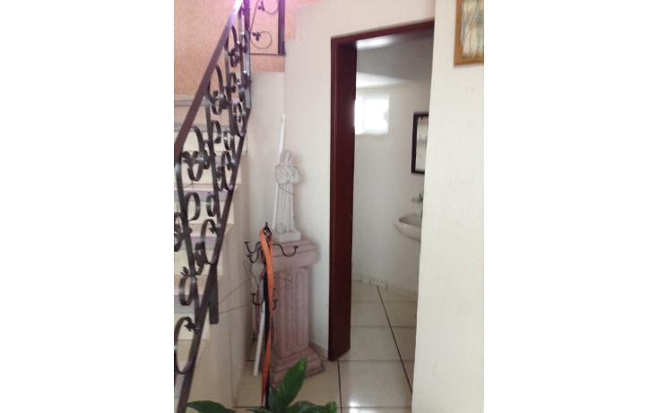 Foto de casa en venta en  , el conchal, alvarado, veracruz de ignacio de la llave, 1267565 No. 06