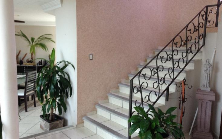 Foto de casa en venta en  , el conchal, alvarado, veracruz de ignacio de la llave, 1267565 No. 07