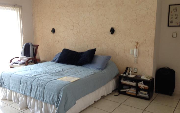 Foto de casa en venta en  , el conchal, alvarado, veracruz de ignacio de la llave, 1267565 No. 12