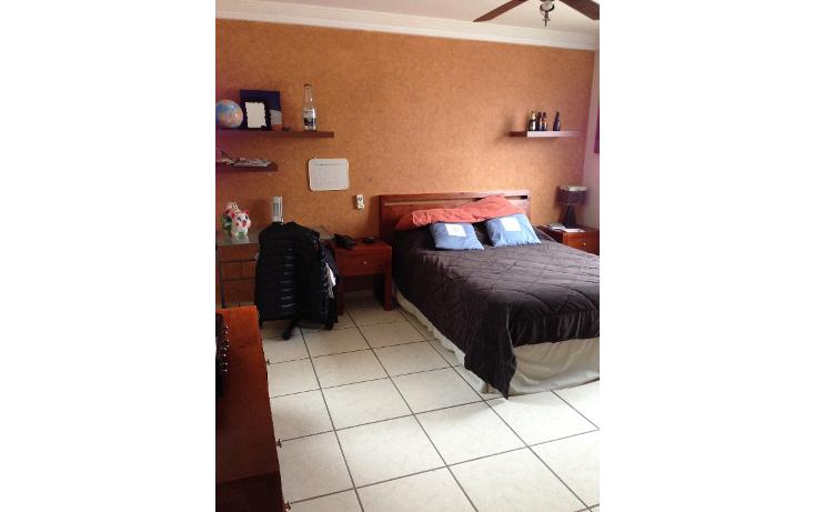 Foto de casa en venta en  , el conchal, alvarado, veracruz de ignacio de la llave, 1267565 No. 16
