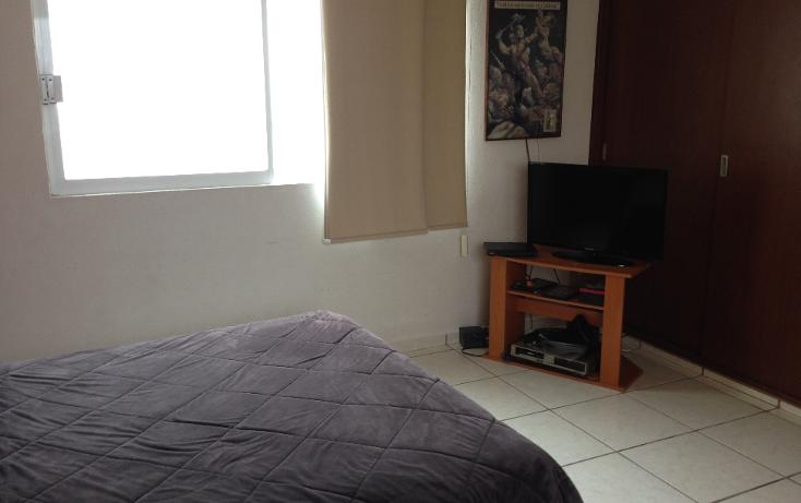 Foto de casa en venta en  , el conchal, alvarado, veracruz de ignacio de la llave, 1267565 No. 17