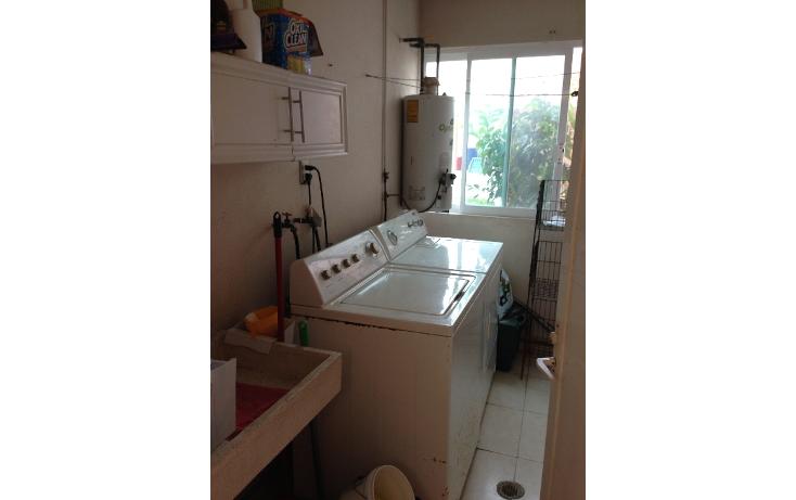 Foto de casa en venta en  , el conchal, alvarado, veracruz de ignacio de la llave, 1267565 No. 19
