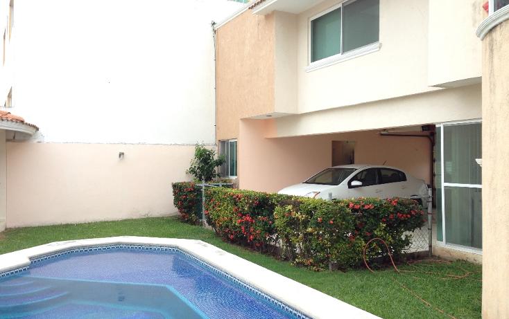 Foto de casa en venta en  , el conchal, alvarado, veracruz de ignacio de la llave, 1267565 No. 20