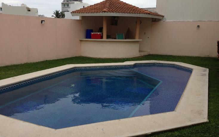 Foto de casa en venta en  , el conchal, alvarado, veracruz de ignacio de la llave, 1267565 No. 21