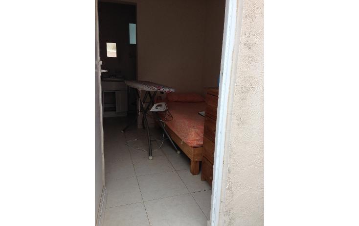 Foto de casa en venta en  , el conchal, alvarado, veracruz de ignacio de la llave, 1267565 No. 24
