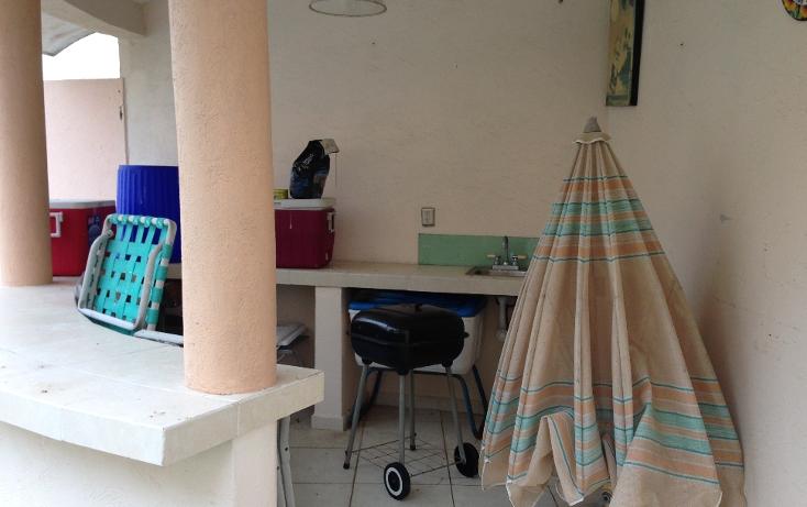 Foto de casa en venta en  , el conchal, alvarado, veracruz de ignacio de la llave, 1267565 No. 26