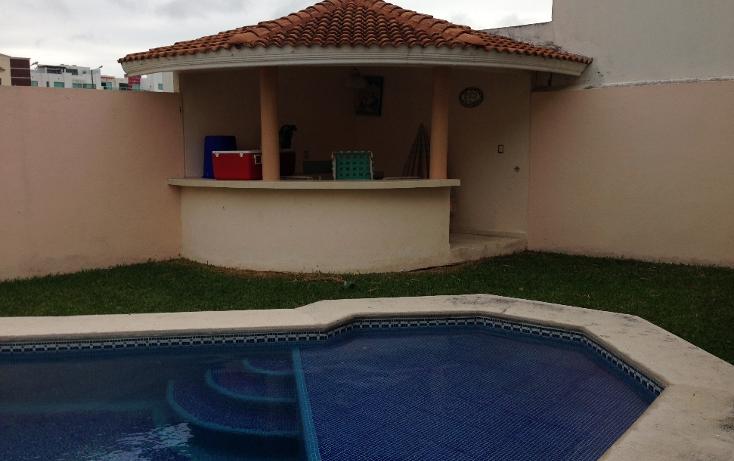 Foto de casa en venta en  , el conchal, alvarado, veracruz de ignacio de la llave, 1267565 No. 27