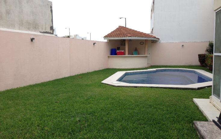 Foto de casa en venta en  , el conchal, alvarado, veracruz de ignacio de la llave, 1267565 No. 29