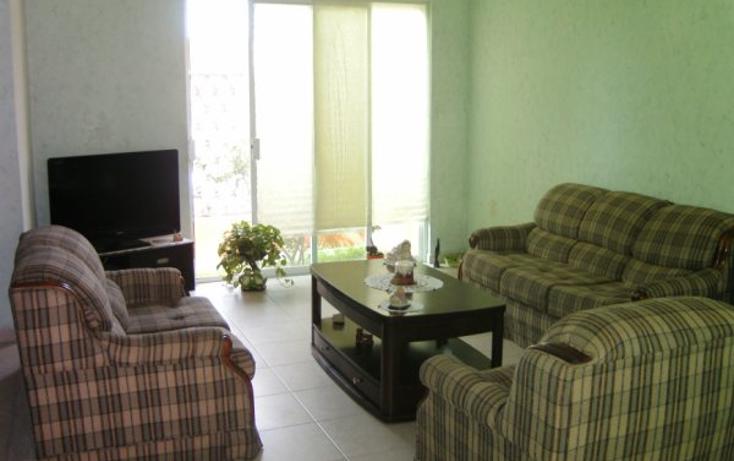 Foto de casa en venta en  , el conchal, alvarado, veracruz de ignacio de la llave, 1291385 No. 02