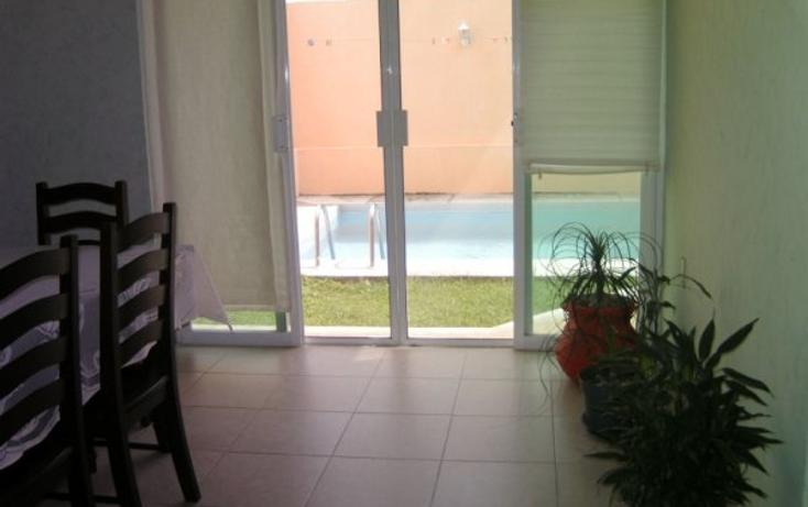 Foto de casa en venta en  , el conchal, alvarado, veracruz de ignacio de la llave, 1291385 No. 03