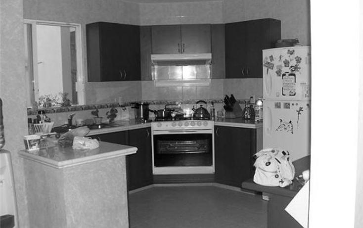 Foto de casa en venta en  , el conchal, alvarado, veracruz de ignacio de la llave, 1291385 No. 04