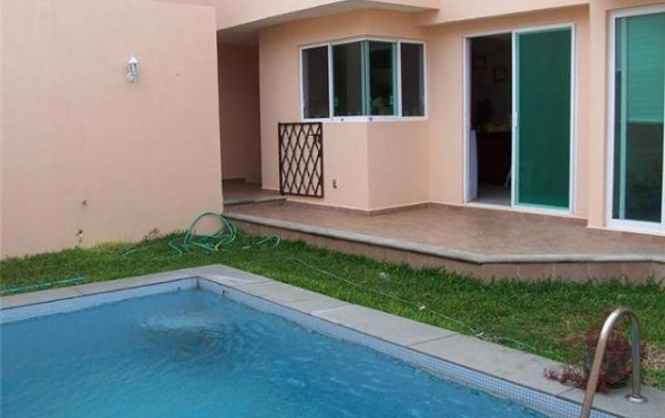 Foto de casa en venta en  , el conchal, alvarado, veracruz de ignacio de la llave, 1291385 No. 05