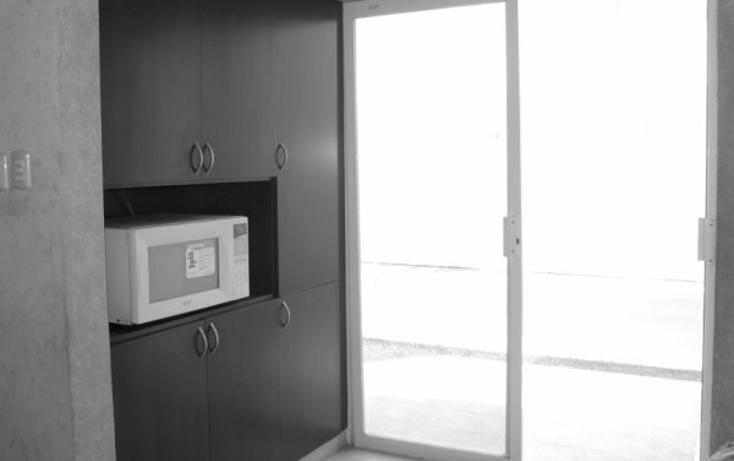 Foto de casa en venta en  , el conchal, alvarado, veracruz de ignacio de la llave, 1291385 No. 06
