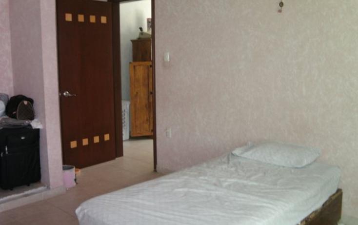 Foto de casa en venta en  , el conchal, alvarado, veracruz de ignacio de la llave, 1291385 No. 10