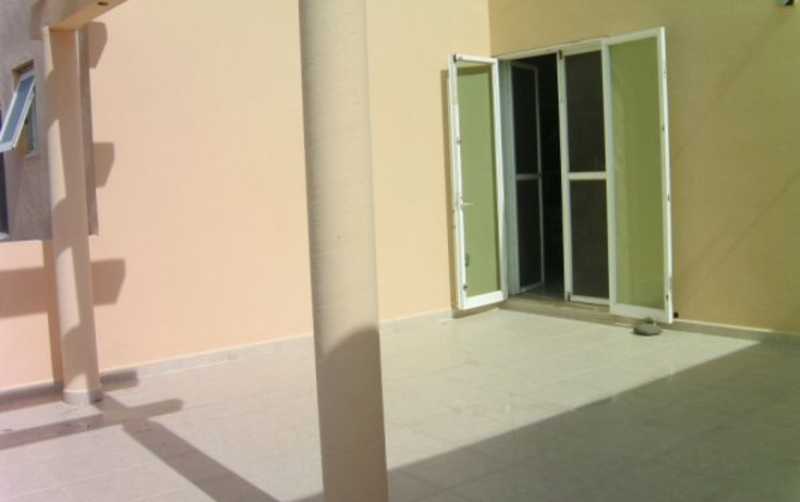 Foto de casa en venta en  , el conchal, alvarado, veracruz de ignacio de la llave, 1291385 No. 13