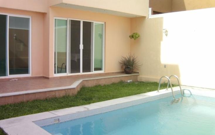 Foto de casa en venta en  , el conchal, alvarado, veracruz de ignacio de la llave, 1291385 No. 16