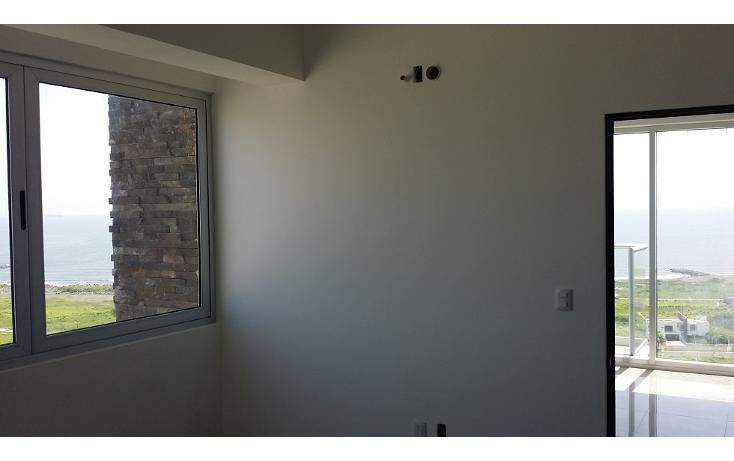 Foto de departamento en venta en  , el conchal, alvarado, veracruz de ignacio de la llave, 1317417 No. 08