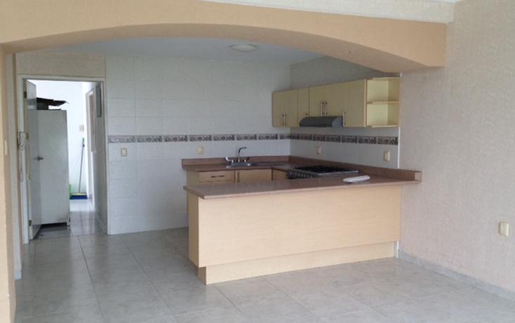 Foto de casa en venta en  , el conchal, alvarado, veracruz de ignacio de la llave, 1360871 No. 03