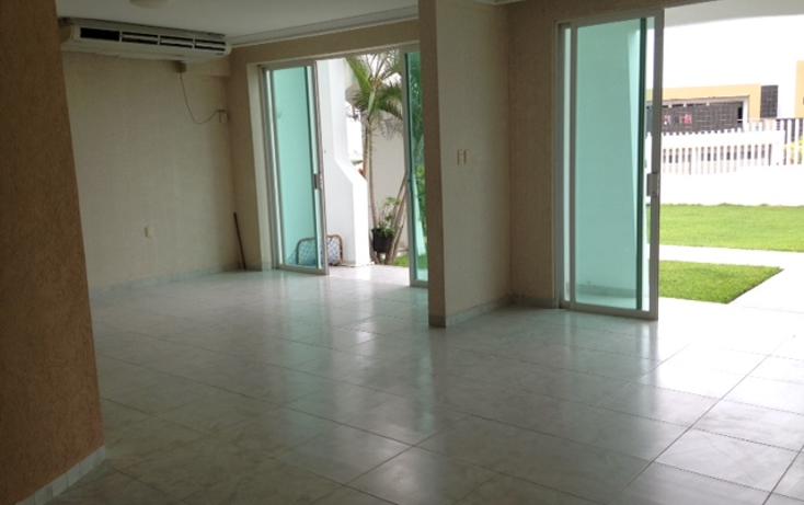 Foto de casa en venta en  , el conchal, alvarado, veracruz de ignacio de la llave, 1360871 No. 04