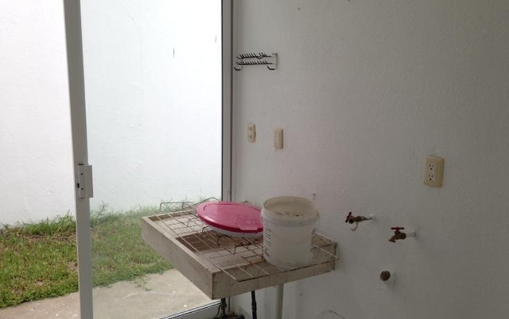 Foto de casa en venta en  , el conchal, alvarado, veracruz de ignacio de la llave, 1360871 No. 06